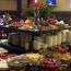 نکاتی مهم درباره غذا خوردن در رستوران